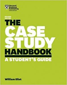 The-Case-Study-Handbook-Revised-Edition-A-Students-Guide-236x300 The Case Study Handbook, Revised Edition A Student's Guide