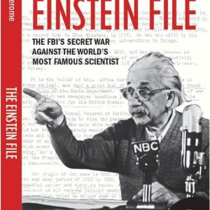 The-Einstein-File-300x300 Download: The Einstein File