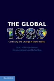 The-Global-1989-Continuity-and-Change-in-World-Politics Download: The Global 1989 Continuity and Change in World Politics