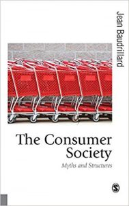 The-consumer-society-myths-and-structures-189x300 Download: The consumer society myths and structures