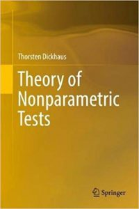 Download: Theory of Nonparametric Tests