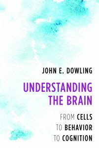 download Understanding the Brain: From Cells to Behavior to Cognition