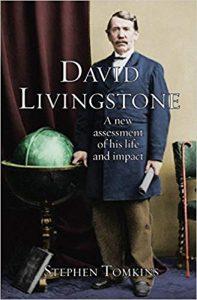 David-Livingstone-The-Unexplored-Story-197x300 David Livingstone The Unexplored Story