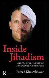 Inside-Jihadism-Understanding-Jihadi-Movements-Worldwide-The-Yale-Cultural-Sociology-Series-189x300 Inside Jihadism Understanding Jihadi Movements Worldwide (The Yale Cultural Sociology Series)