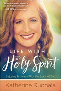 Life-With-the-Holy-Spirit-Enjoying-Intimacy-With-the-Spirit-of-God-201x300 Life With the Holy Spirit Enjoying Intimacy With the Spirit of God