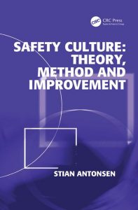 Safety-Culture-Theory-Method-and-Improvement-197x300 Safety Culture Theory, Method and Improvement