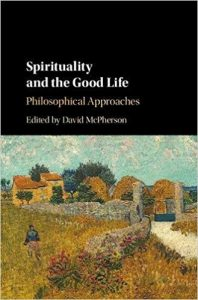 Spirituality-and-the-Good-Life-Philosophical-Approaches-198x300 Spirituality and the Good Life Philosophical Approaches