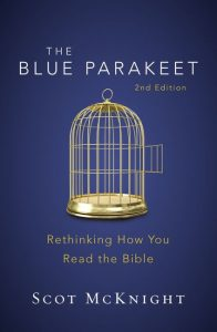 The-Blue-Parakeet-Rethinking-How-You-Read-the-Bible-2nd-Edition-196x300 The Blue Parakeet Rethinking How You Read the Bible, 2nd Edition