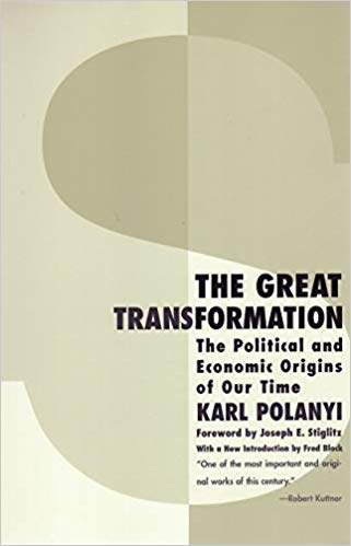 The-Great-Transformation-The-Political-and-Economic-Origins-of-Our-Time-2nd-Edition The Great Transformation: The Political and Economic Origins of Our Time, 2nd Edition