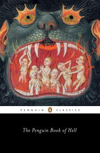 The-Penguin-Book-of-Hell-Penguin-Classics-196x300 The Penguin Book of Hell (Penguin Classics)