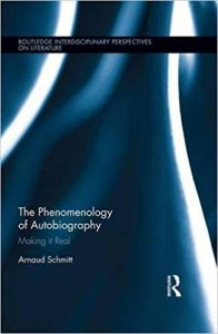 The-Phenomenology-of-Autobiography-Making-it-Real-196x300 The Phenomenology of Autobiography Making it Real