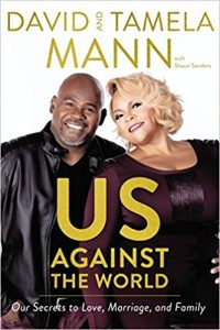 Us-Against-the-World-Our-Secrets-to-Love-Marriage-and-Family-200x300 Us Against the World Our Secrets to Love, Marriage, and Family