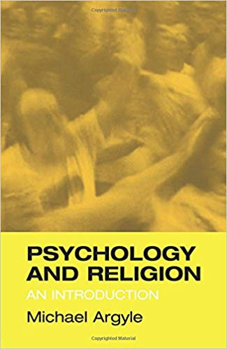 Psychology-and-Religion-An-Introduction Psychology and Religion An Introduction