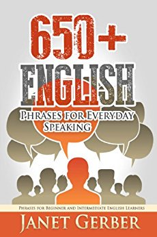 download 650+ English Phrases for Everyday Speaking