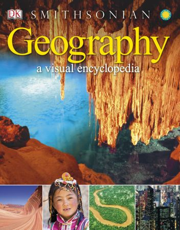 download Geography: A Visual Encyclopedia