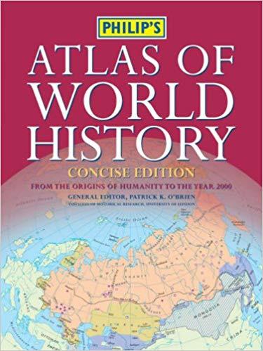download Atlas of World History (pdf)