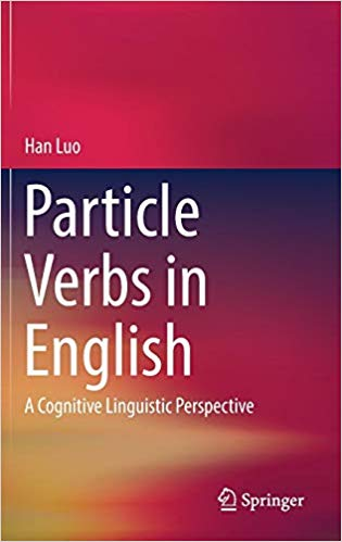 download Particle Verbs in English, Edition 2019