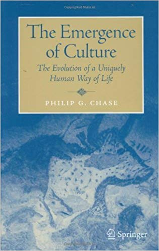 The-Emergence-of-Culture-The-Evolution-of-a-Uniquely-Human-Way-of-Life The Emergence of Culture: The Evolution of a Uniquely Human Way of Life