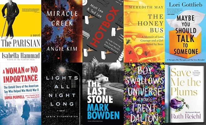 الكتب الأكثر مبيعا أمازون لشهر Amazon-Best-Books-of-the-Month-April-2019.jpg