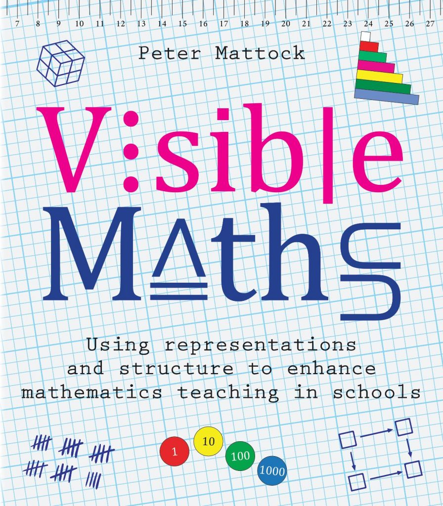 download Visible Maths: Using representations and structure to enhance mathematics teaching in schools