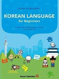 Korean-Language-for-Beginners Korean Language for Beginners (pdf)