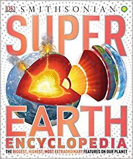 Super-Earth-Encyclopedia download Super Earth Encyclopedia (pdf)