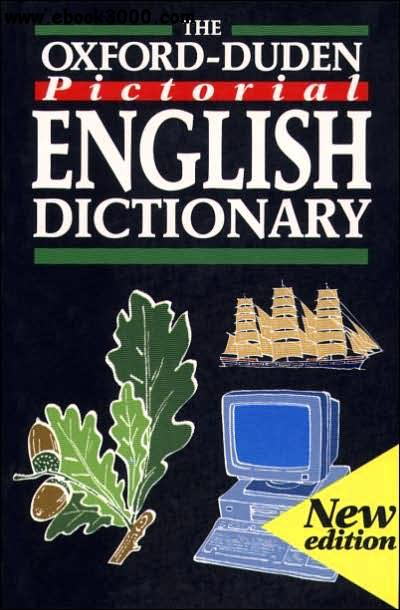 download dictionary with audio pronunciation