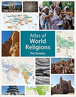 61gQjiF6RL._SX258_BO1204203200_ download Atlas of World Religions