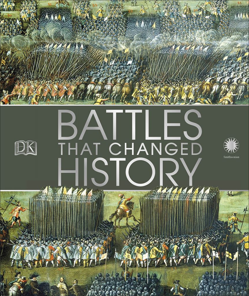 Battles-that-Changed-History-861x1024 Battles that Changed History, 2018 Edition