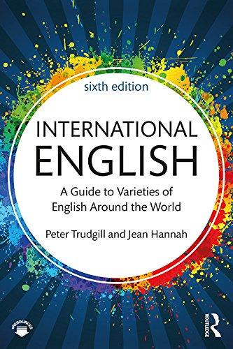 International-English-6th-Edition International English, 6th Edition
