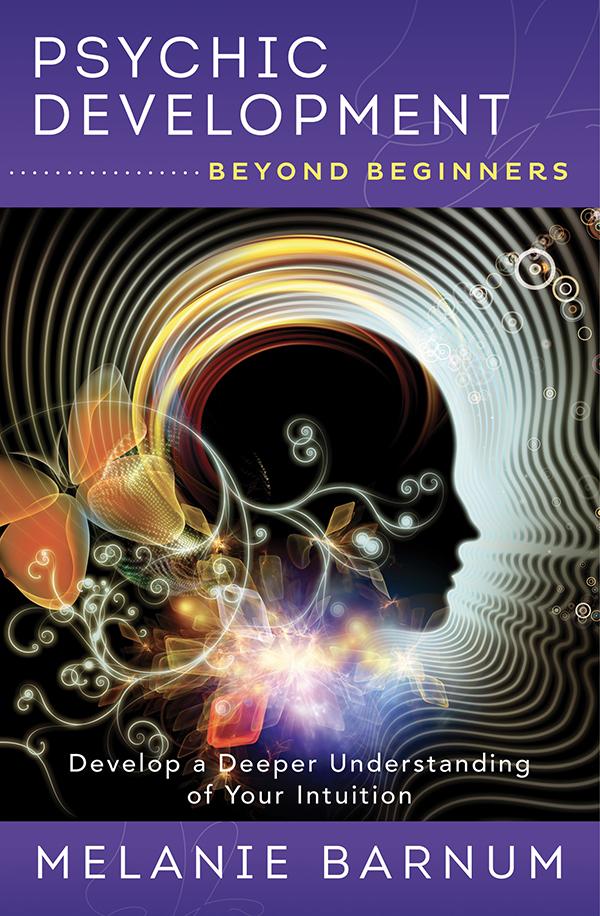 Psychic-Development-Beyond-Beginners Psychic Development Beyond Beginners, Edition 2019