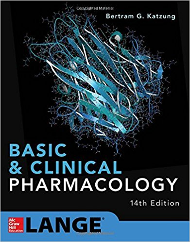 Basic-and-Clinical-Pharmacology-14th-Edition Basic and Clinical Pharmacology, 14th Edition