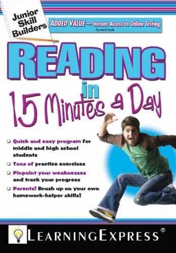 Reading-in-15-Minutes-a-Day Reading in 15 Minutes a Day (pdf)