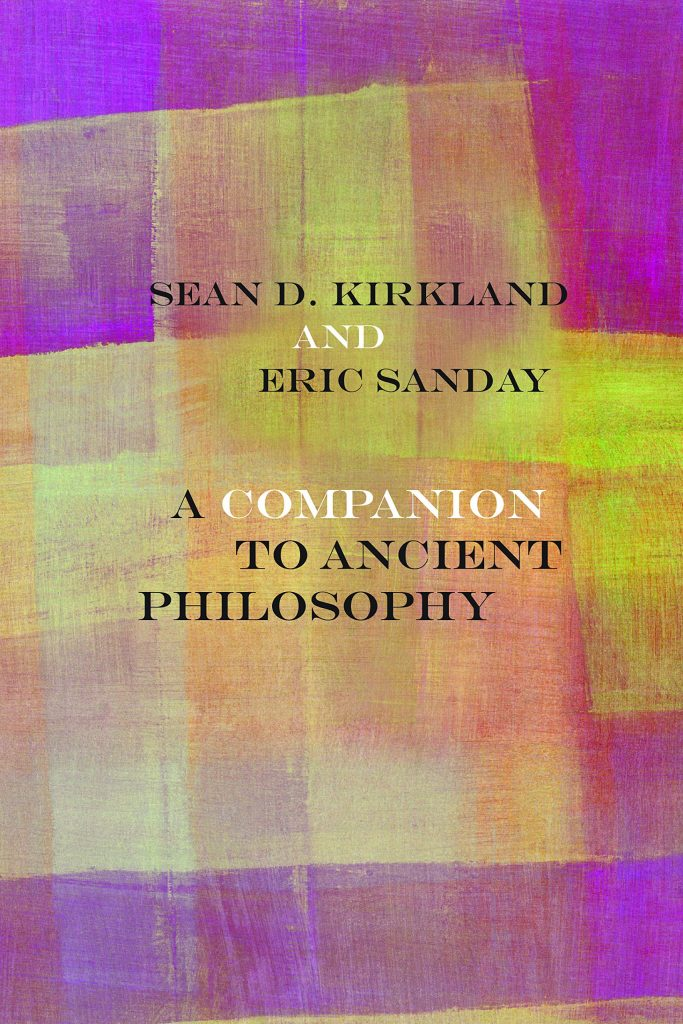 A-Companion-to-Ancient-Philosophy-683x1024 A Companion to Ancient Philosophy (2018)