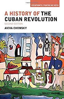 A-History-of-the-Cuban-Revolution-Ed-2 A History of the Cuban Revolution Ed 2 (2015)