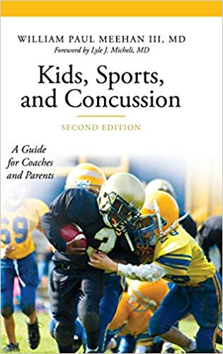 Kids-Sports-and-Concussion-A-Guide-for-Coaches-and-Parents-Second-Edition Kids, Sports, and Concussion : A Guide for Coaches and Parents, Second Edition (2018)