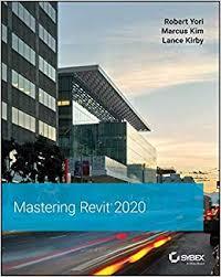 Mastering-Autodesk-Revit-2020 Mastering Autodesk Revit 2020