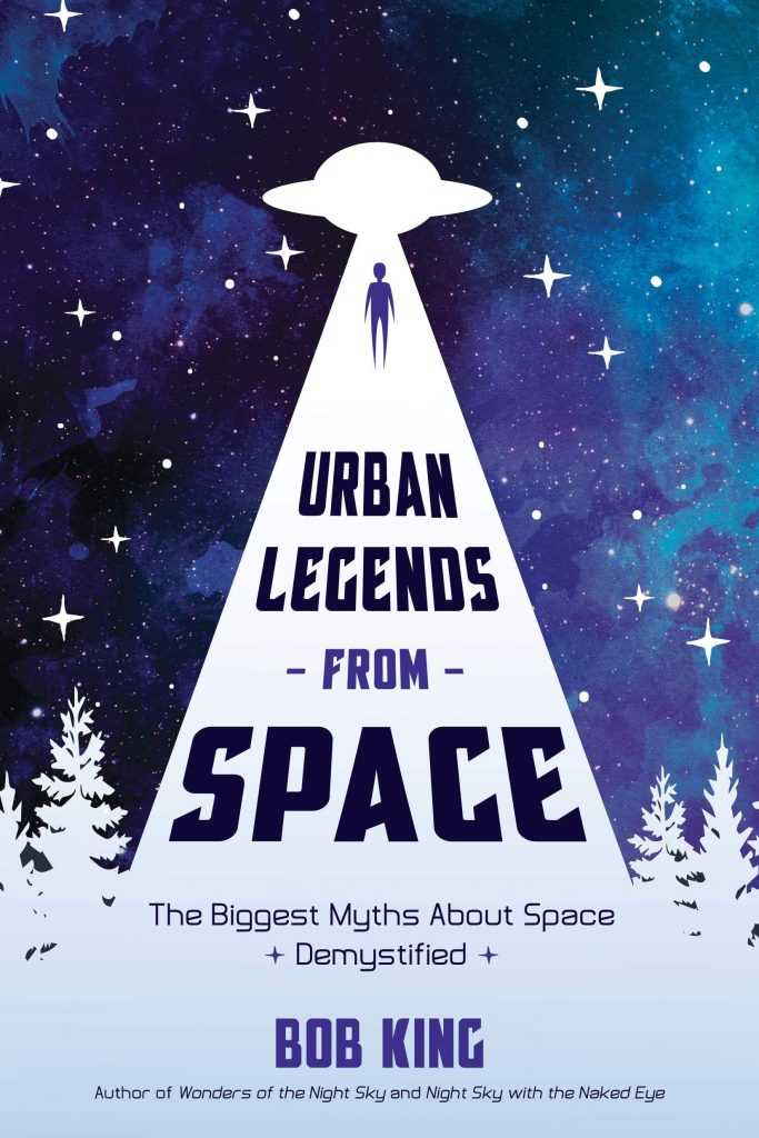 Urban-Legends-from-Space-The-Biggest-Myths-About-Space-Demystified-683x1024 Urban Legends from Space: The Biggest Myths About Space Demystified (2019)