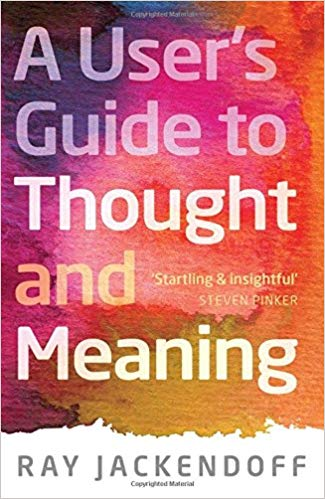 A-Users-Guide-to-Thought-and-Meaning A User's Guide to Thought and Meaning  (2012)
