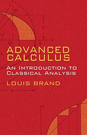 Advanced-Calculus-An-Introduction-to-Classical-Analysis-Dover-Books-on-Mathematics Advanced Calculus: An Introduction to Classical Analysis (Dover Books on Mathematics) (2006)