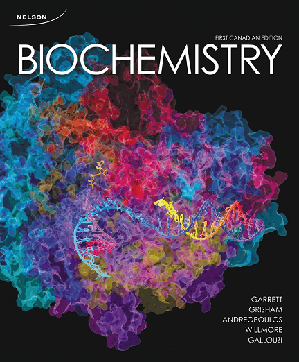 Biochemistry-1st-Canadian-edition Biochemistry 1st Canadian edition (2013)