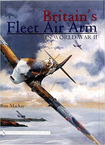 Britains-Fleet-Air-Arm-in-World-War-II Britain's Fleet Air Arm in World War II (2004)