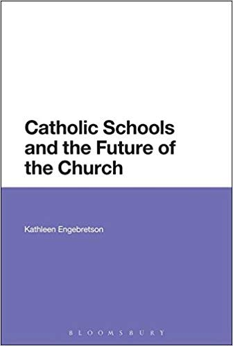 Catholic-Schools-and-the-Future-of-the-Church Catholic Schools and the Future of the Church(2014)