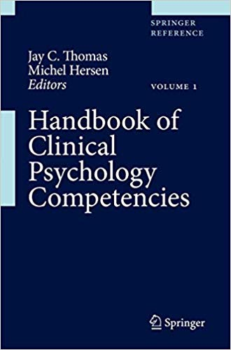 Handbook-of-Clinical-Psychology-Competencies Handbook of Clinical Psychology Competencies (2010)