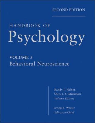 Handbook-of-Psychology-Behavioral-Neuroscience-2-edition Handbook of Psychology, Behavioral Neuroscience, 2 edition (2012)