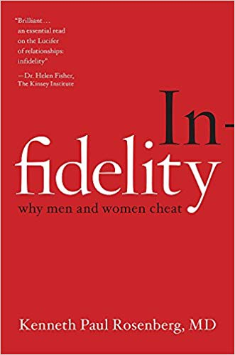 Infidelity-Why-Men-and-Women-Cheat Infidelity: Why Men and Women Cheat (2018)