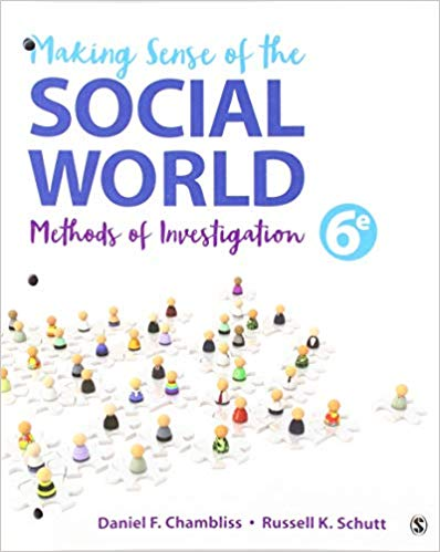 Making-Sense-of-the-Social-World-Methods-of-Investigation-Sixth-Edition Making Sense of the Social World: Methods of Investigation, Sixth Edition  (2019)