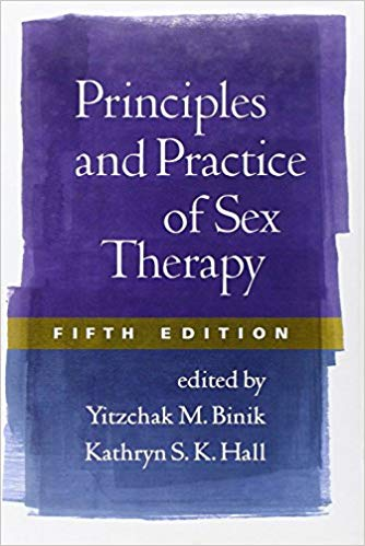 Principles-and-Practice-of-Sex-Therapy-Fifth-Edition Principles and Practice of Sex Therapy, Fifth Edition (2014)