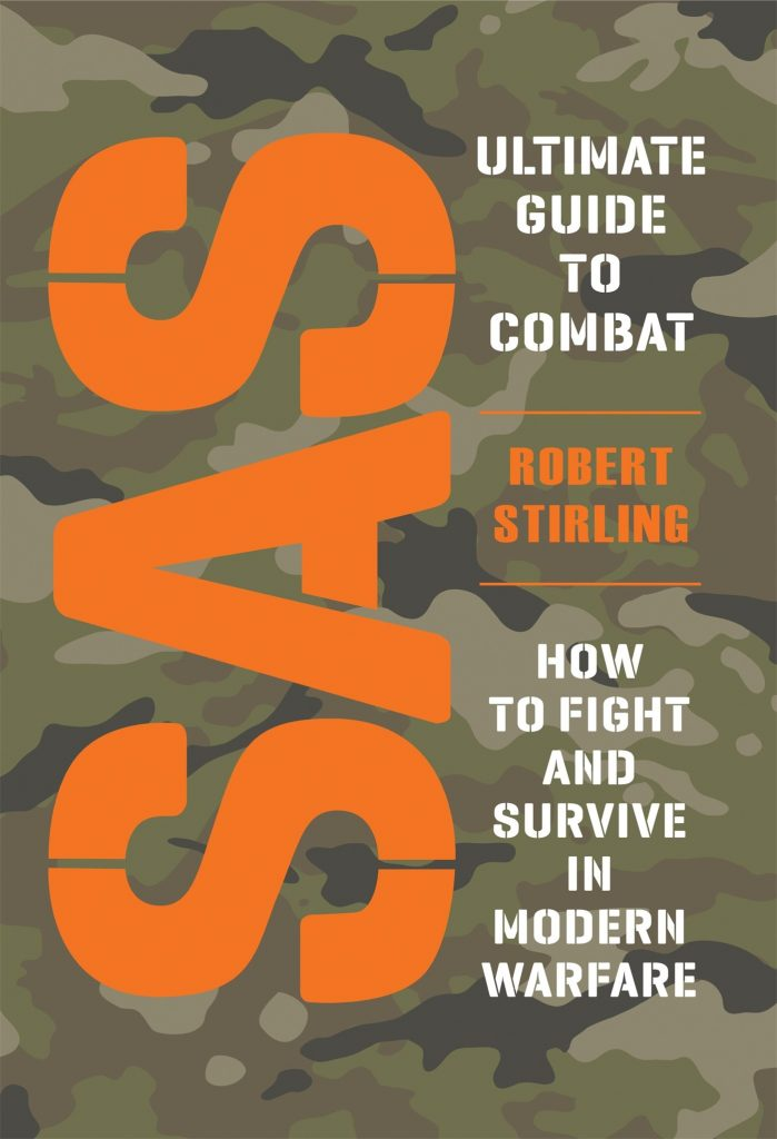 SAS-Ultimate-Guide-to-Combat-How-to-Fight-and-Survive-in-Modern-Warfare-General-Military-699x1024 SAS Ultimate Guide to Combat: How to Fight and Survive in Modern Warfare (General Military)(2012)