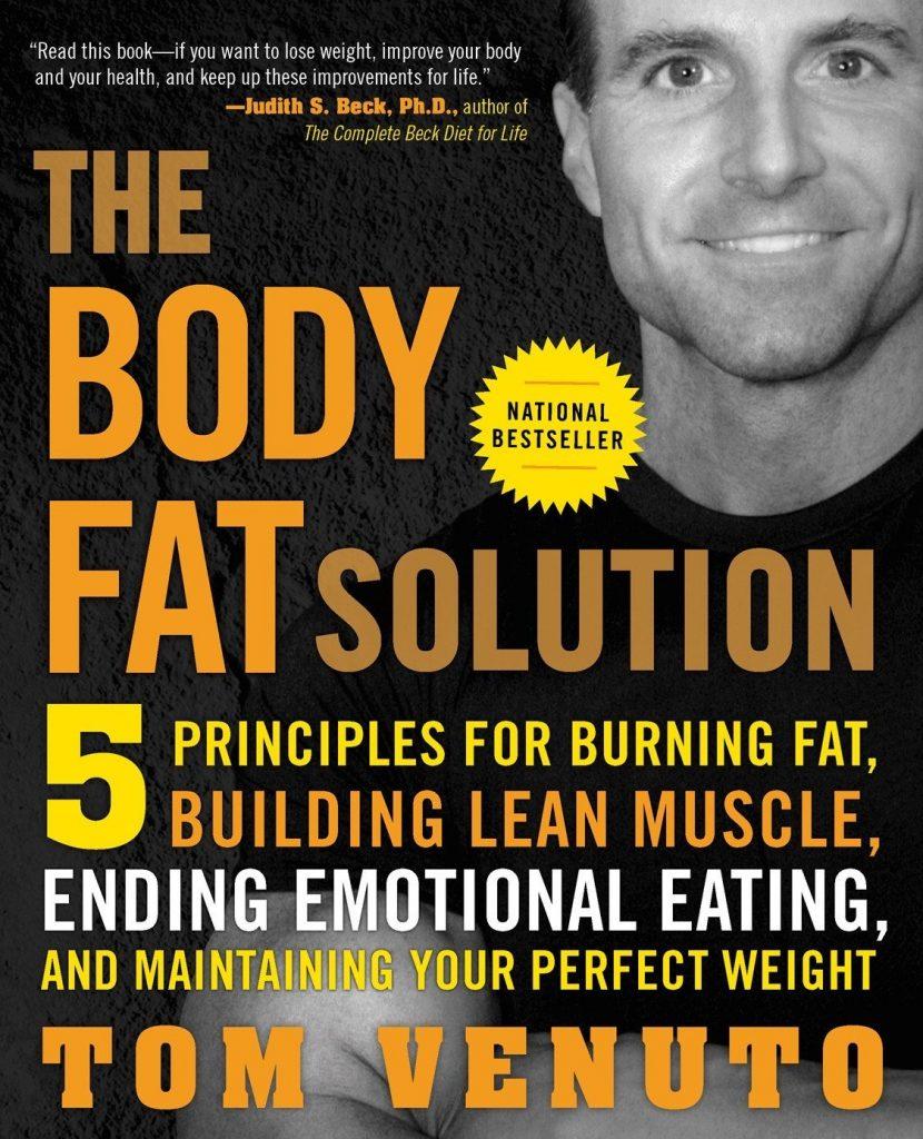 The-Body-Fat-Solution-830x1024 The Body Fat Solution  (2009)